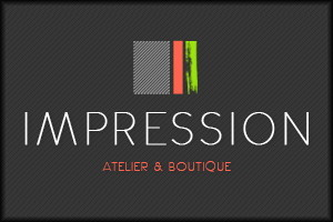 Atelier et Boutique Impression