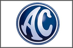 Club AC CARS France