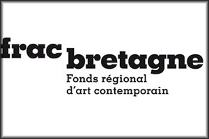 FRAC- Fonds Régional d'Art Contemporain
