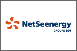 Net Seenergy - Groupe EDF