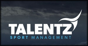 Talentz Sport Management